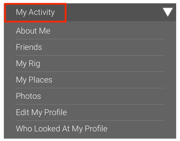 Activity_Icon_Mobile_App.png