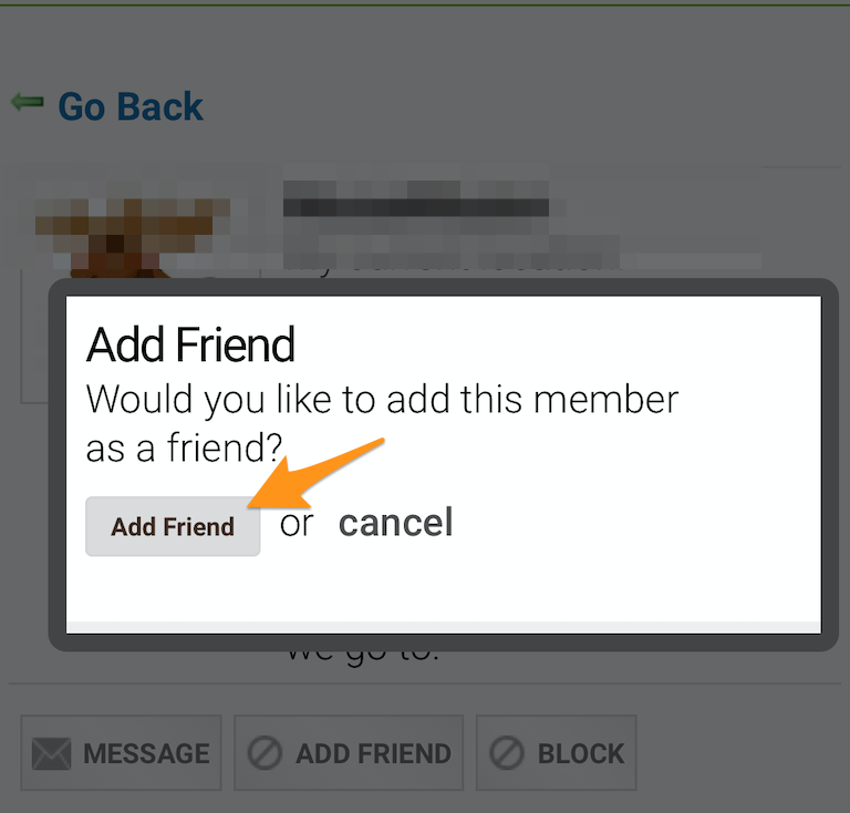 Confirm_add_friend.png